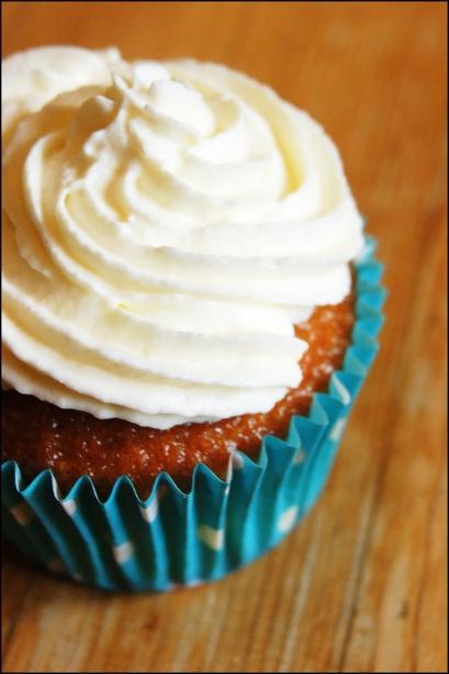 Cupcake - Page 5 Dsc09106