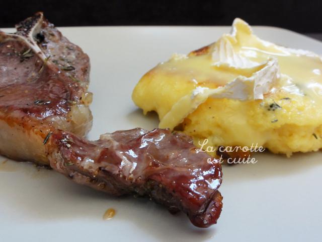 cuisine-de-la-semaine-43-2012-04