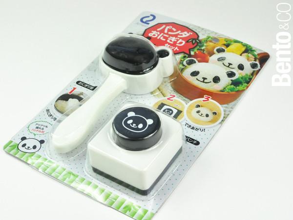 panda_onigiri_set_1_grande