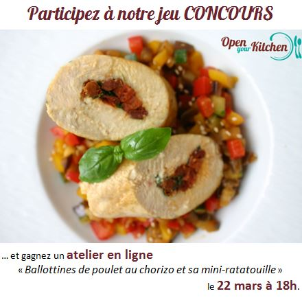 Ballottines_poulet_concours_Open_your_kitchen