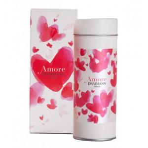 dammann-amore-saint-valentin