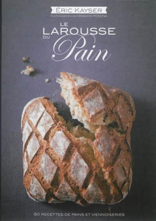 larousse-pain-80-recettes-pains-viennoiseries-1437861-616x0