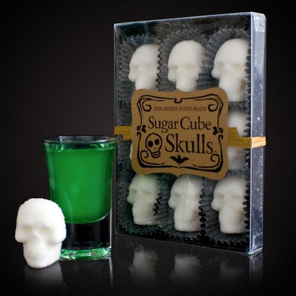 cadeaux-originaux-sucres-tetes-de-mort