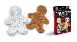 gingerdead-men-cookie