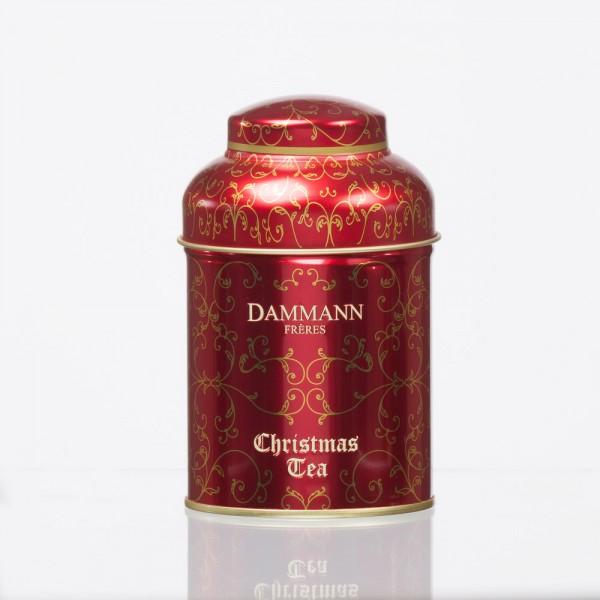 christmas-tea-rouge-boite-100-g-